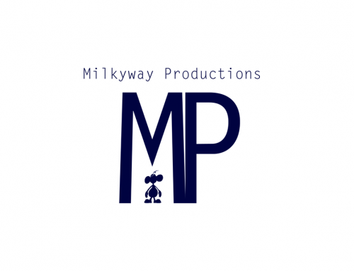 Milkyway Productions