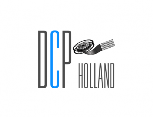 DCP Holland